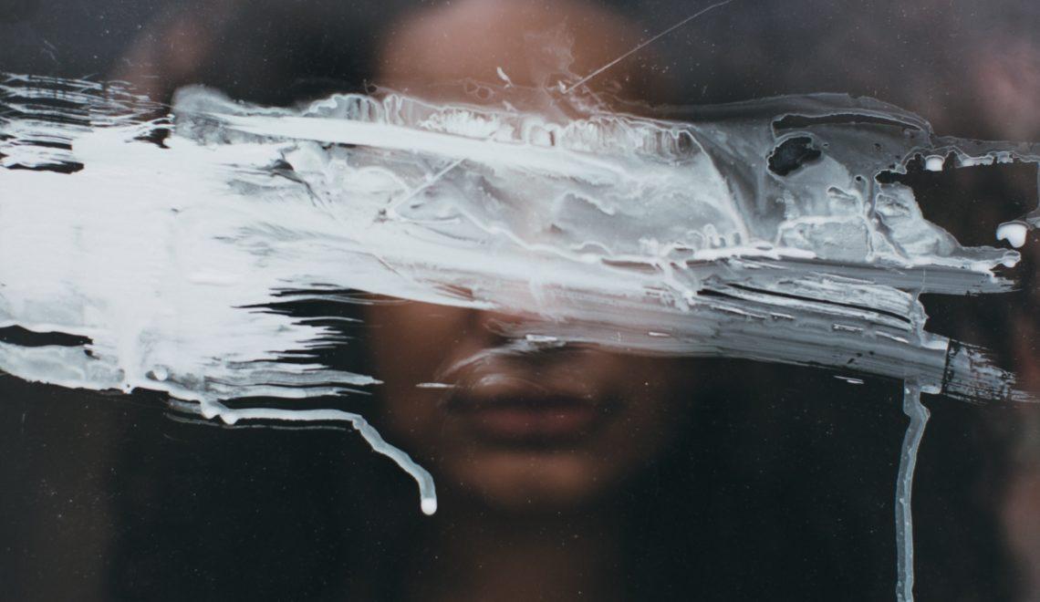 Angst – Zähmung einer Widerspenstigen